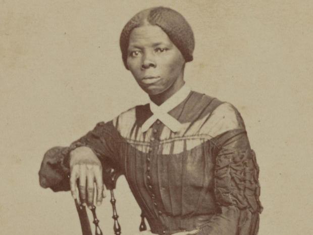 harriet-tubman-portrait-promo.jpg