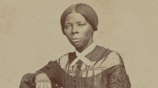 harriet-tubman-portrait-promo.jpg