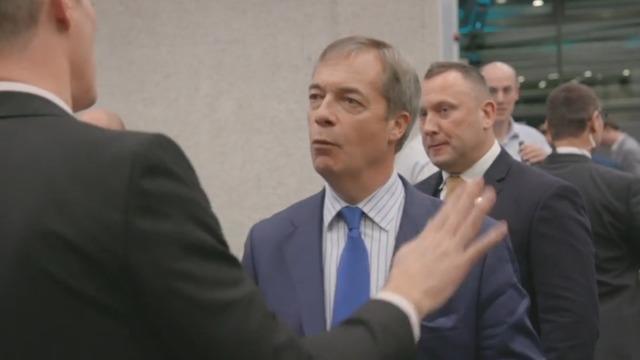 cbsn-fusion-brexit-debate-alter-uks-political-landscape-thumbnail-378995-640x360.jpg