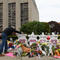 First Funerals Held For Victims Of Mass Shooting At Pittsburgh Synagogue