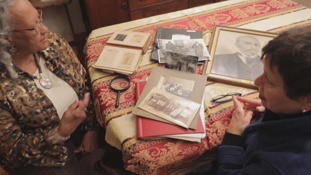 judith-bryant-great-great-grandniece-of-harriet-tubman-with-martha-teichner-620.jpg