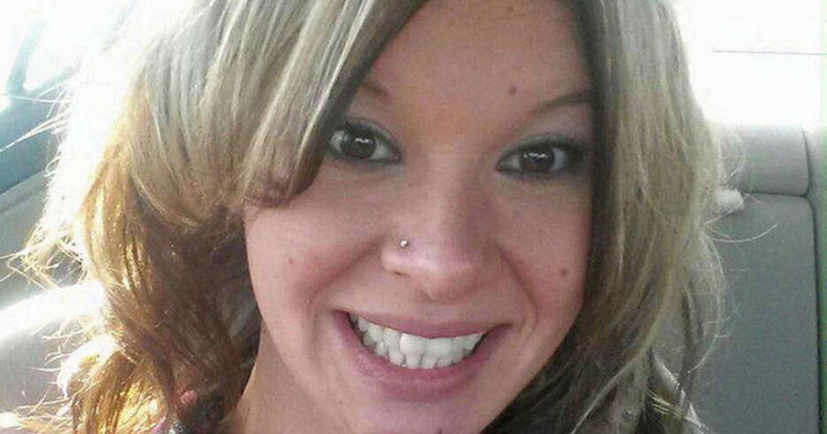 Good Cop/Bad Cop: Solving the Murder of Heather Bogle