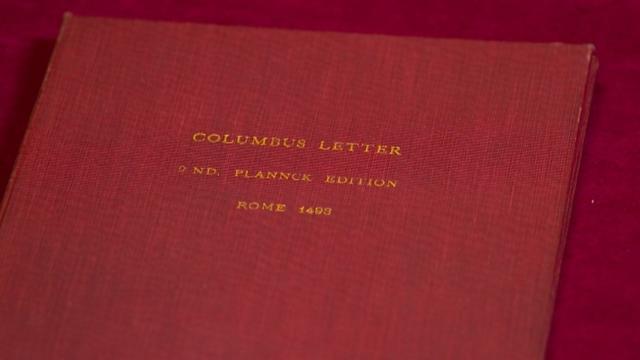 columbuslettersvideo-1955504-640x360.jpg