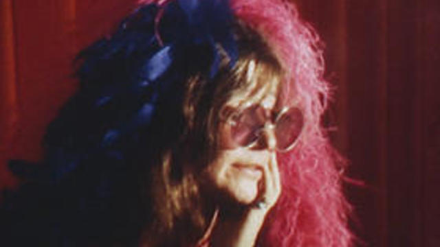 janis-joplin-in-1969-cbs-promo.jpg