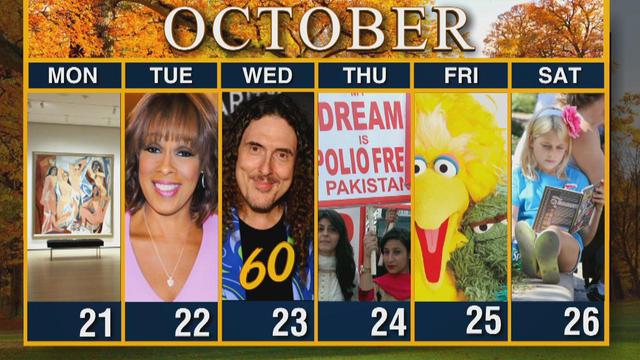 sm-calendar-102119-promo.jpg