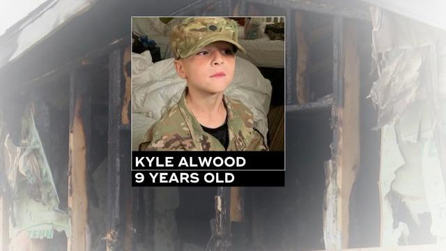 cbsn-fusion-kyle-alwood-9-year-old-murder-charges-deadly-fire-appears-in-court-2019-10-21-thumbnail-380413-640x360.jpg