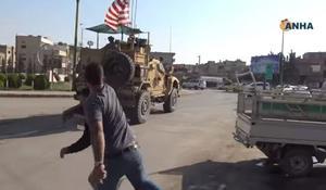 us-withdrawal-syria.jpg
