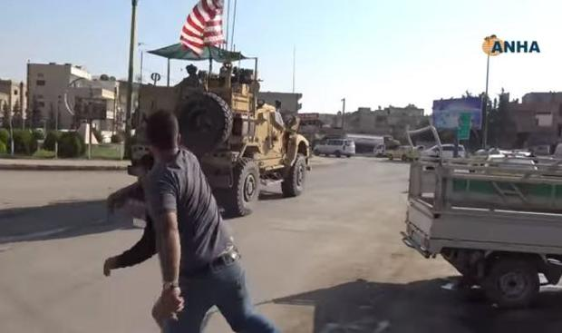 us-withdrawal-syria.jpg