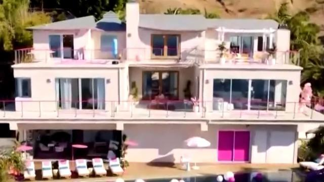 cbsn-fusion-barbies-malibu-dreamhouse-available-to-rent-via-airbnb-thumbnail-379632-640x360.jpg