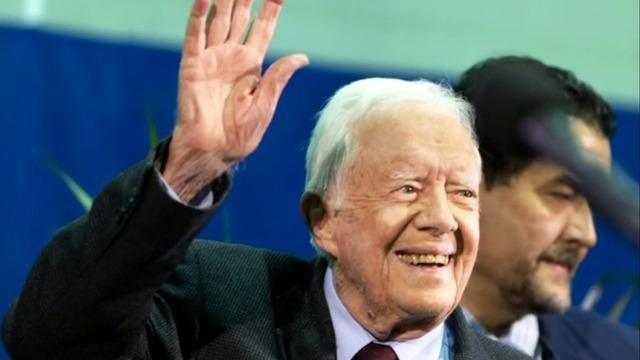 cbsn-fusion-jimmy-carter-hospitalized-after-another-fall-thumbnail-380780-640x360.jpg