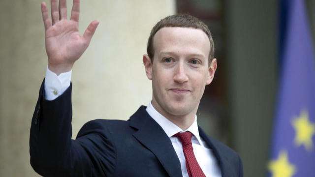 1022-facebookceo-rsp-rsq-1956607-640x360.jpg