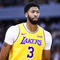 Los Angeles Lakers v Brooklyn Nets - NBA China Games 2019