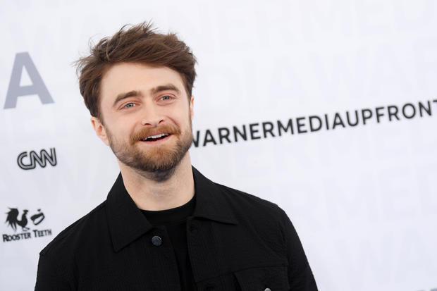 WarnerMedia Upfront 2019 - Arrivals