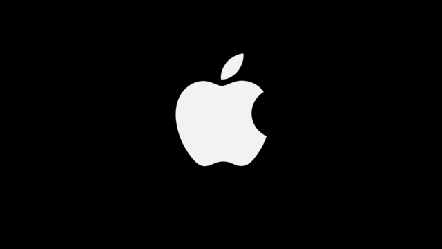 ios-1920x1080.png