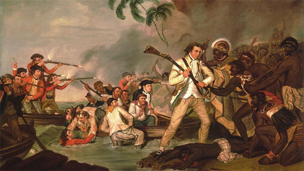 death-of-captain-james-cook-by-george-carter-1783-oil-on-canvas-bernice-p-bishop-museum-honolulu-hi.jpg