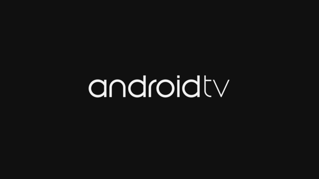 android-tv-1920x1080-1.png