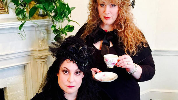 salem-witches-leanne-marrama-and-sandra-mariah-wright-host-a-mourning-tea-620.jpg