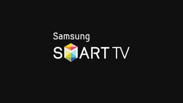 samsung-tv-1920x1080-1.png