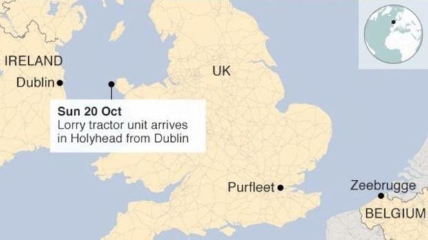 england-map-truck-bodies.jpg