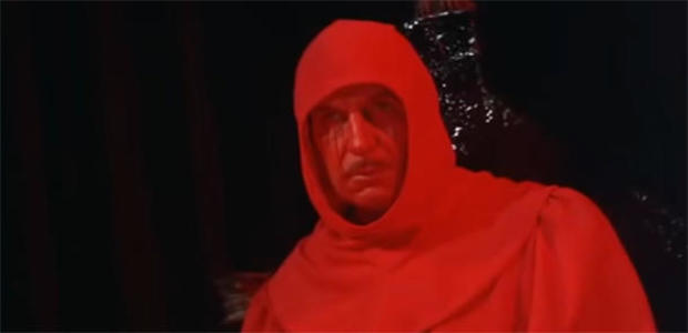masque-of-the-red-death-vincent-price-american-international-pictures.jpg