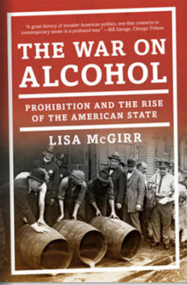 the-war-on-alcohol-cover-ww-norton-244.jpg