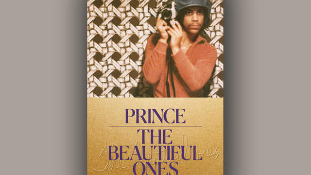prince-the-beautiful-ones-cover-spiegel-and-grau-promo.jpg