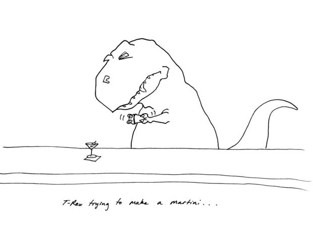 hugh-murphy-t-rex-martini-41.jpg