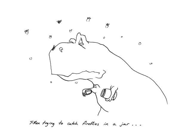 hugh-murphy-t-rex-fireflies-17.jpg