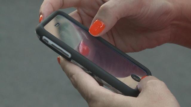 phone-1-frame-35.jpg
