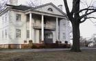 morris-jumel-mansion-2-sm-crop.jpg