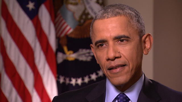 obama-partone-455343-640x360.jpg