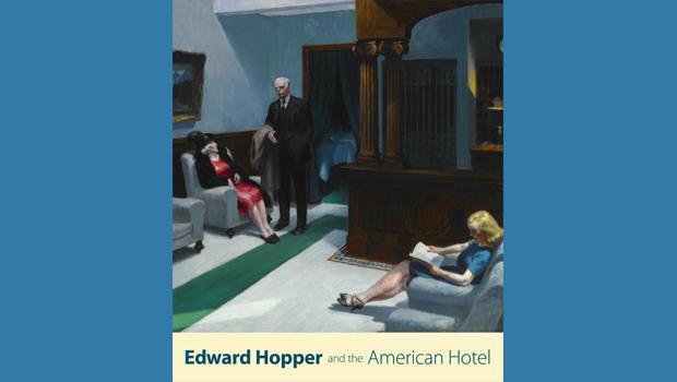 edward-hopper-and-the-american-hotel-yale-university-press-620.jpg