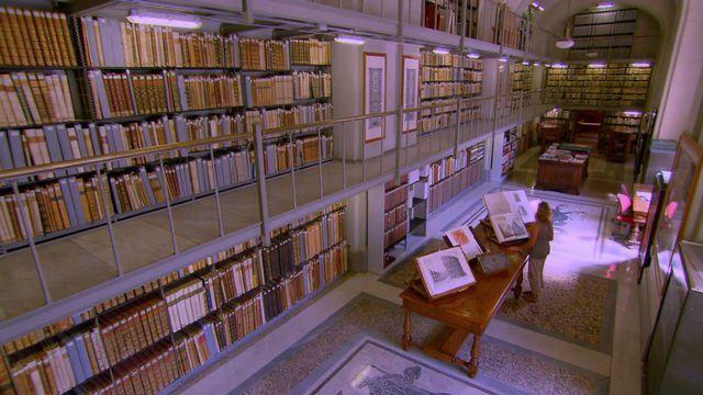 60-0808-the-library-262959-640x360.jpg
