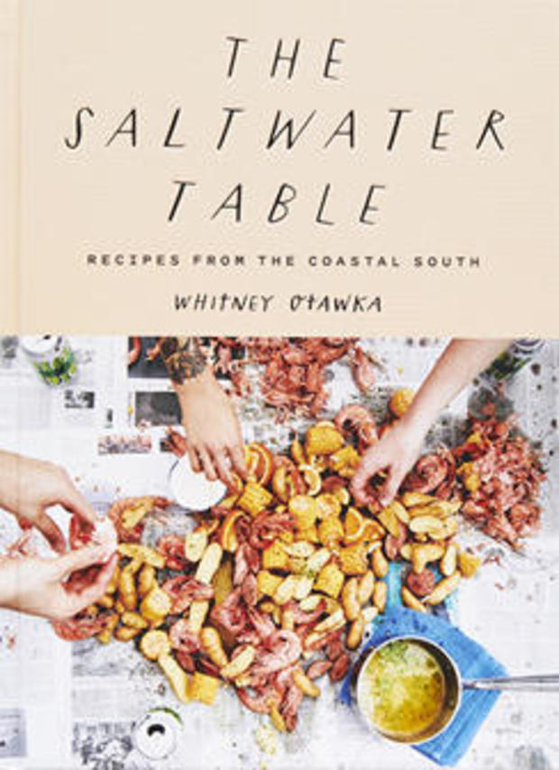 the-saltwater-table-abrams-cover-244.jpg