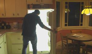 meow-wolf-refrigerator-doorway-house-of-eternal-return-promo.jpg