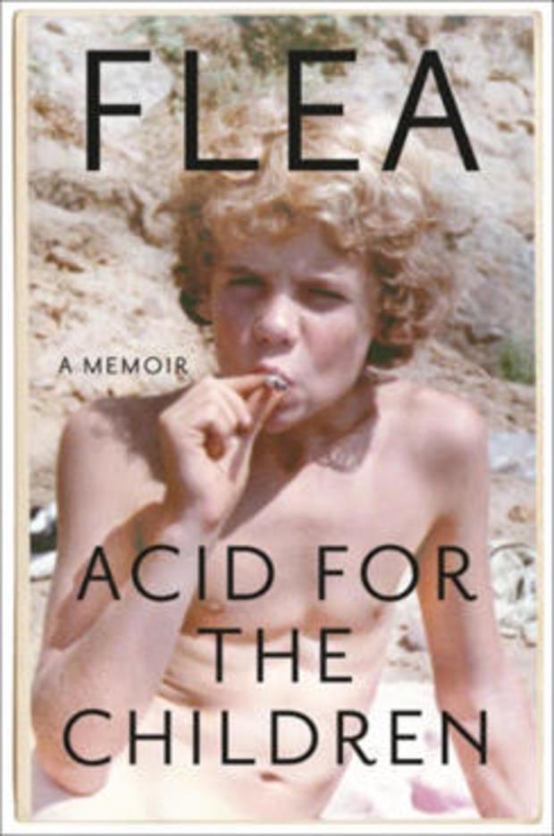 acid-for-the-children-cover-grand-central-244.jpg