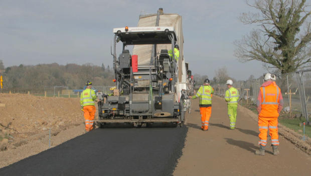 plastic-roadways-laying-down-road-620.jpg