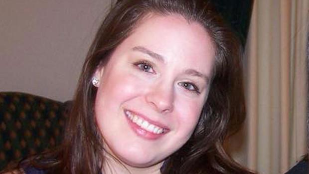 Kelly Dwyer