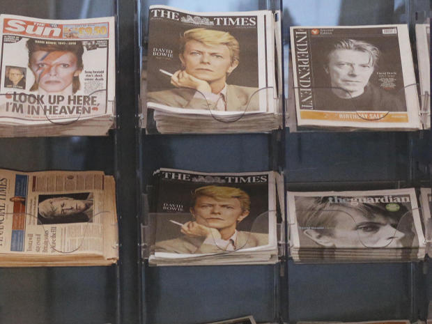 newspaper-obits-for-david-bowie-promo.jpg