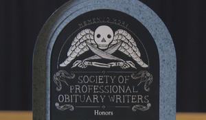 spow-obit-writers-grimmy-award-promo.jpg