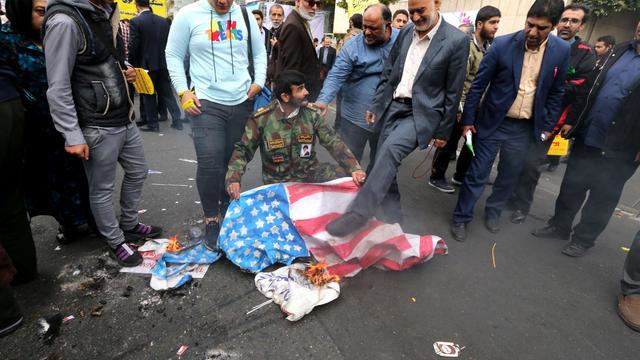 IRAN-US-EMBASSY-DEMO