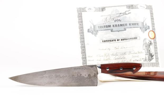 custom-bob-kramer-steel-and-meteorite-chefs-knife-with-certificate-to-antho806-1.jpg