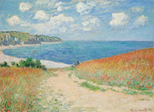 path-in-the-wheat-fields-at-pourville-by-claude-monet-denver-art-museum-620-tall.jpg