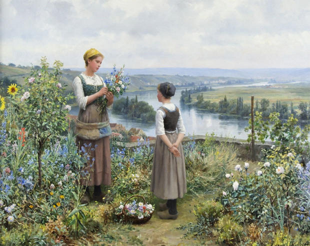 picking-flowers-by-daniel-ridgway-knight-galerie-michael-620-tall.jpg