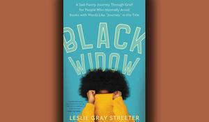 black-widow-cover-little-brown-promo.jpg