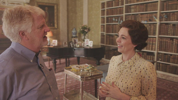the-crown-mark-phillips-with-olivia-colman-cbs-620.jpg
