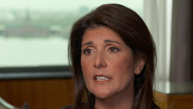 nikki-haley-interview-cbs-promo-a.jpg