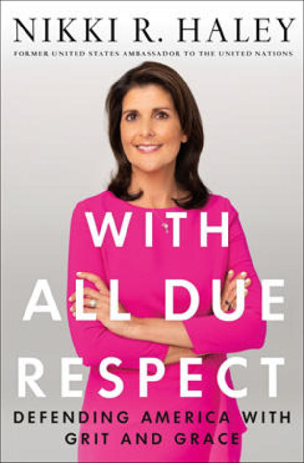 with-all-due-respect-st-martins-press-cover-244.jpg