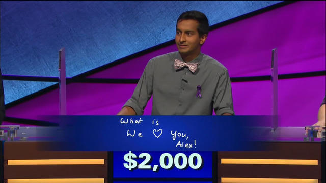1112-ctm-whattowatch-jeopardy-1975360-640x360.jpg