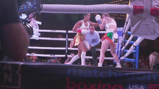 amanda-serrano-heather-hardy-fight-for-wbo-featherweight-title-620.jpg